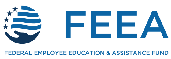 FEEA Logo