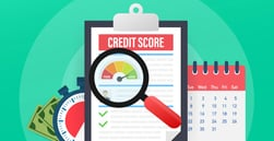 FICO Credit Score Changes: 4 Things to Know