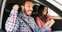 3 Instant-Approval Auto Loans