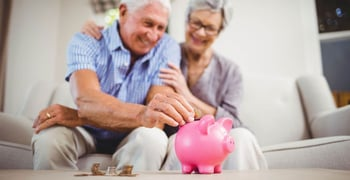 12 Loans for Seniors with Bad Credit