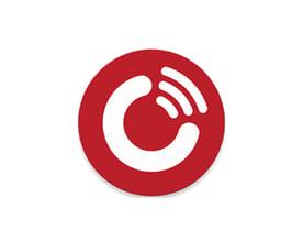Player FM logo