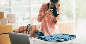 9 Best Sites to Sell Your Stuff