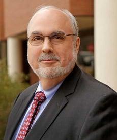 Steven C. Yeakel
