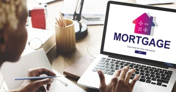 Which Fico Score Do Mortgage Lenders Use