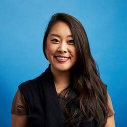 Cecilia Xia