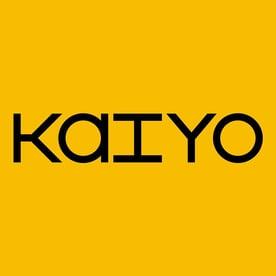 Kaiyo logo
