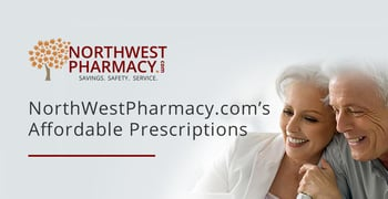 Northwestpharmacy Com Delivers Affordable Prescriptions