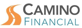 Camino Financial logo