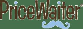 PriceWaiter Logo