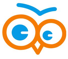 PawnGuru Logo