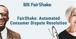 FairShake Automates Dispute Resolution to Safeguard Consumer Rights Against Corporate Abuse