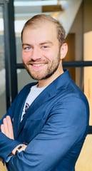 Mike Rozhko