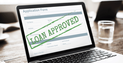 Loans for Bad Credit in 2020