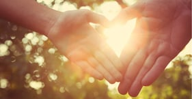 9 Financial Resources for Families in Need