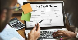 Easiest Loans to Get with No Credit in 2020