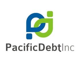 Pacific Debt logo
