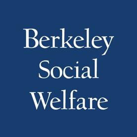 Berkeley School of Social Welfare Logo