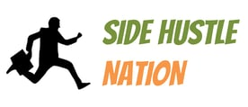 Side Hustle Nation logo