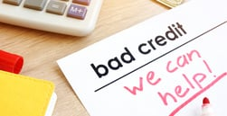 """Credit Repair """"Near Me"""" Services for 2020"""