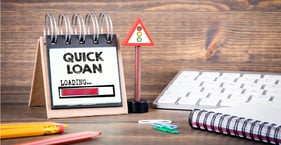 Quick & Easy Online Loans in 2020