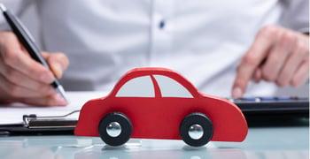 600 Credit Score Car Loans