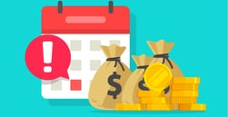 3-Month Loans for Bad Credit in 2020