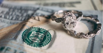 Engagement Ring Financing With Bad Credit