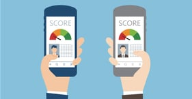 Best Apps for Credit Repair in 2020