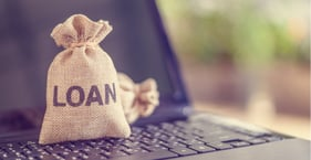 Payday Loans Online: 9 Best Alternatives of 2020