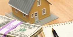 Home Equity Loans for Bad Credit in 2020