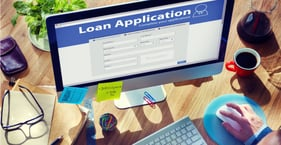 Installment Loans Online in 2020