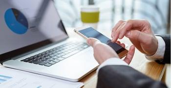 Credit Repair Phone Numbers