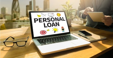 6 Online Loans With Same Day Approval 2020 Badcredit Org
