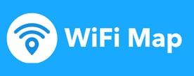 WiFi Map logo
