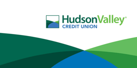 Hudson Valley Credit Union Logo