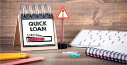 Instant Loans with Online Approval in 2020