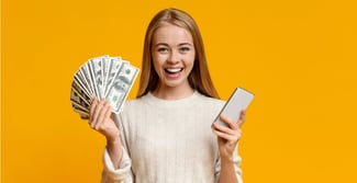 11 Cash Advance Apps for 2020