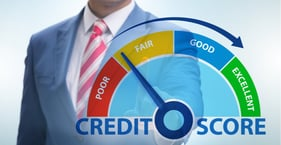 Best Services to Raise Your Credit Score in 2020