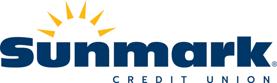 Sunmark Logo
