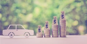 Auto Loans After Repossession for 2020