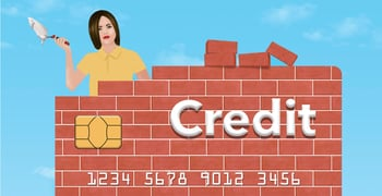 What Is A Credit Builder Loan