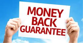 4 Best Credit Repair Money-Back Guarantees in 2020