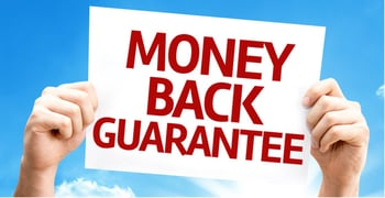 Best Credit Repair Money Back Guarantees