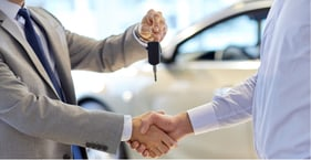 How to Finance & Buy Cars for Sale with Bad Credit