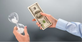 1-Hour Loans for Bad Credit: Cash, Payday & Personal Loans