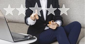 Indigo Card Review