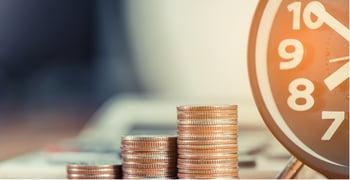 Direct Deposit Loans In Minutes