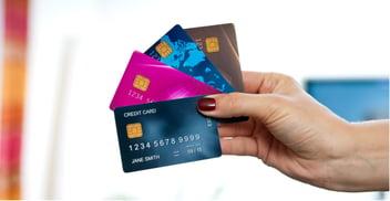 Best Prepaid Cards of 2020