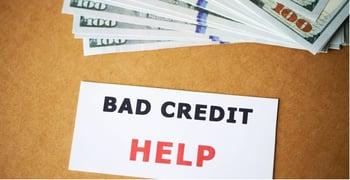 Credit Repair Quotes