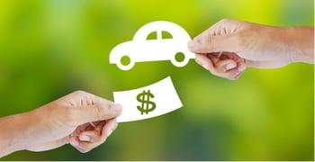 Soft Pull Auto Loans